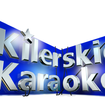 Kilerskie Karaoke